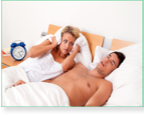 Sleep Apnea Treatment Kerala