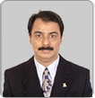 Dr. Krishnan A. Subramanian - Snoring Treatment Doctor Kerala
