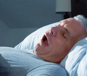 sleep-apnea-treatment-india
